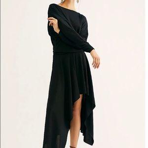 EEUC FP Kelsey Dress $148